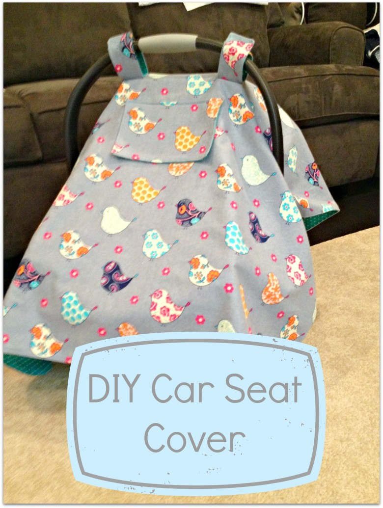diy car seat cover tutorial. Black Bedroom Furniture Sets. Home Design Ideas